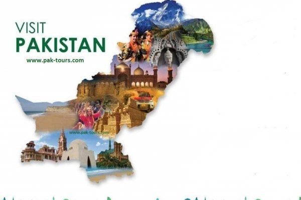 Pakistan Travel/pak-tours.com
